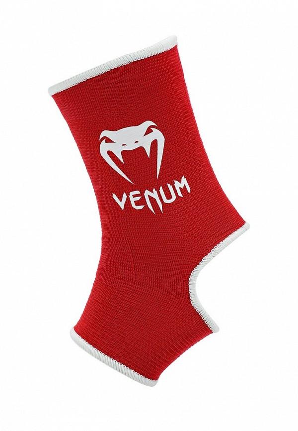 Защита Venum Venum MP002XU0DYU9 футболка venum venum mp002xm20hnf