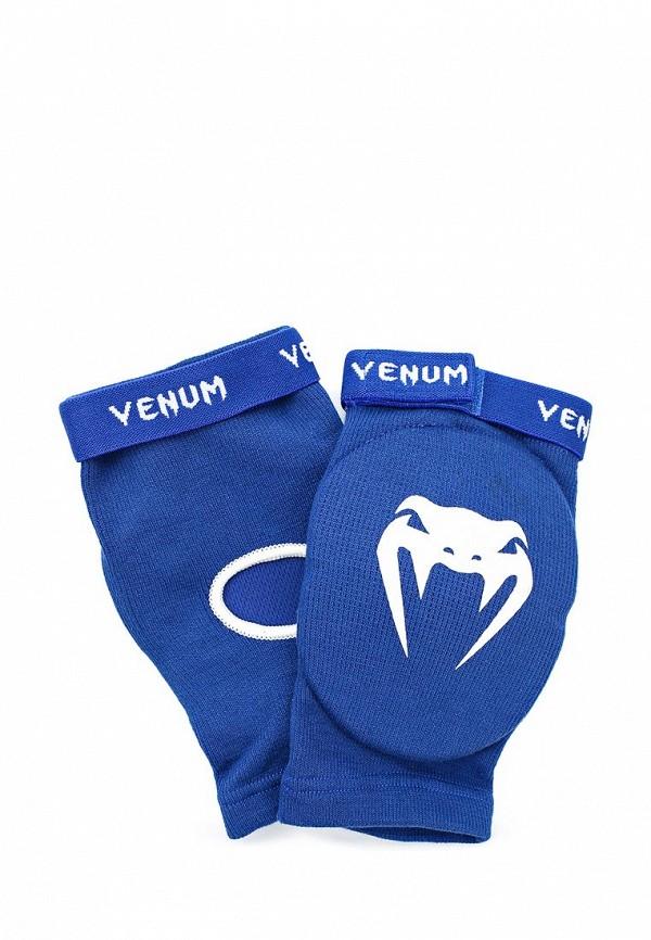 Защита Venum Venum MP002XU0DYUD защита venum суппорты venum muay thai kick boxing red