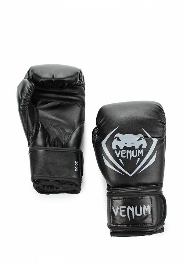 Перчатки боксерские Venum Venum MP002XU0DYUI перчатки боксерские venum venum mp002xu0dyrz