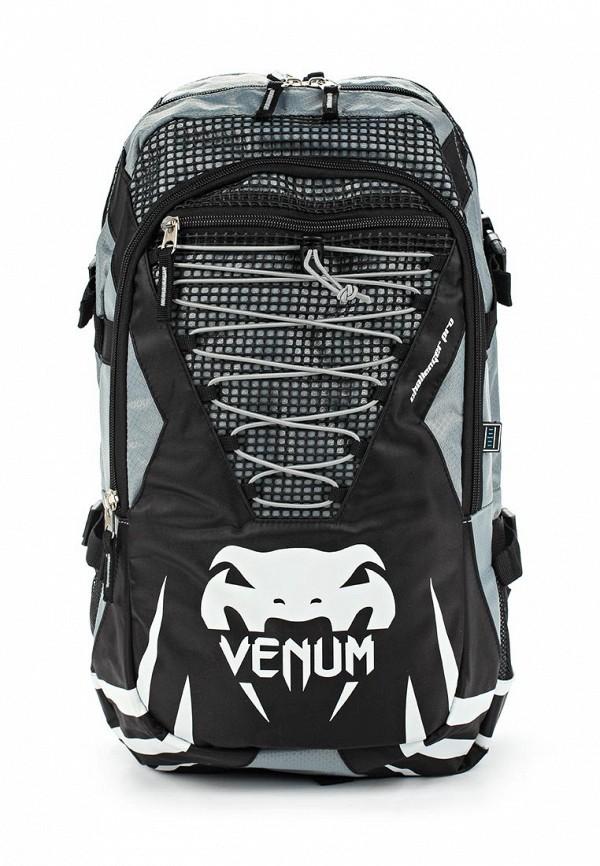 цена на Рюкзак Venum Venum MP002XU0DYUK