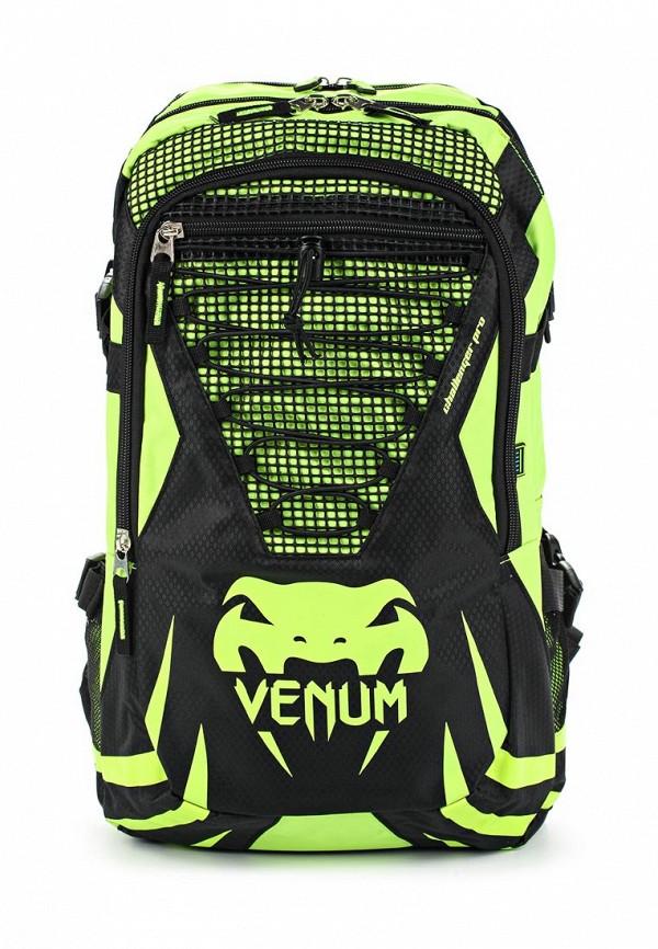 цена на Рюкзак Venum Venum MP002XU0DYUL