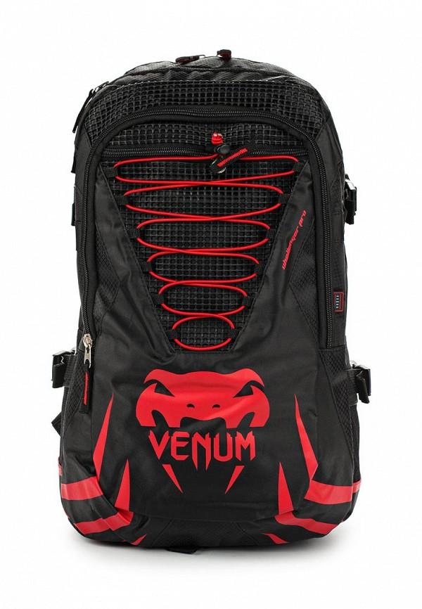 цена на Рюкзак Venum Venum MP002XU0DYUN