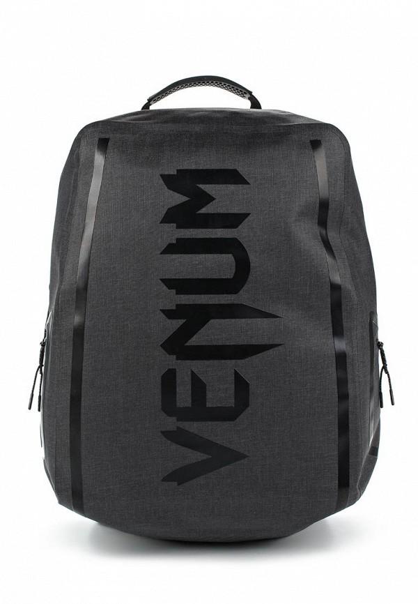 цена на Рюкзак Venum Venum MP002XU0DYV1