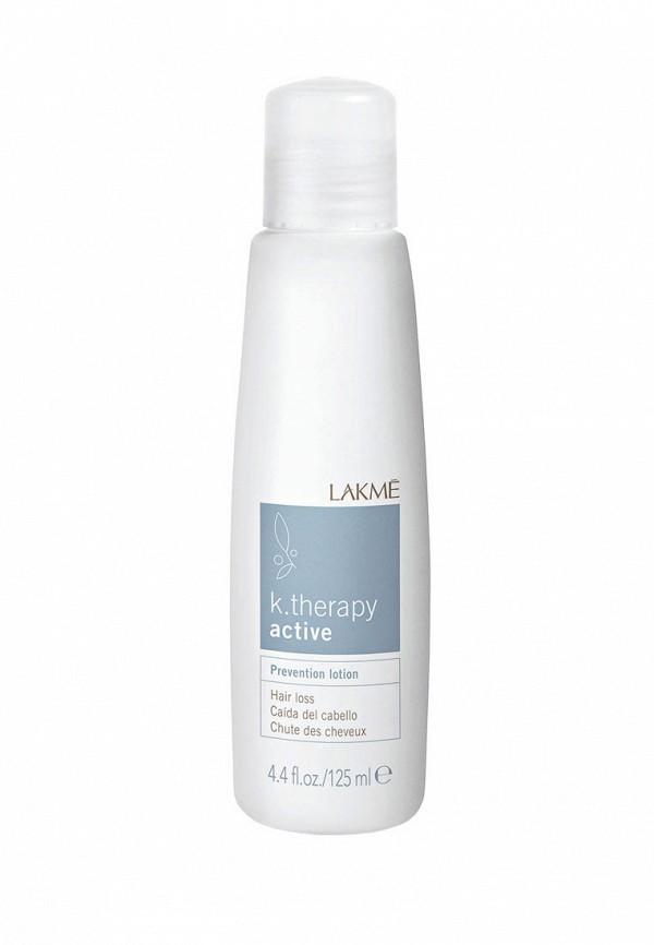Лосьон для волос Lakme Lakme MP002XU0DYVF lakme