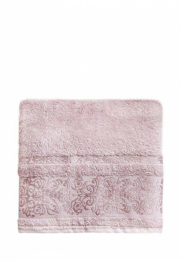 Купить Полотенце Bonita, MP002XU0DYW2, розовый, Весна-лето 2018