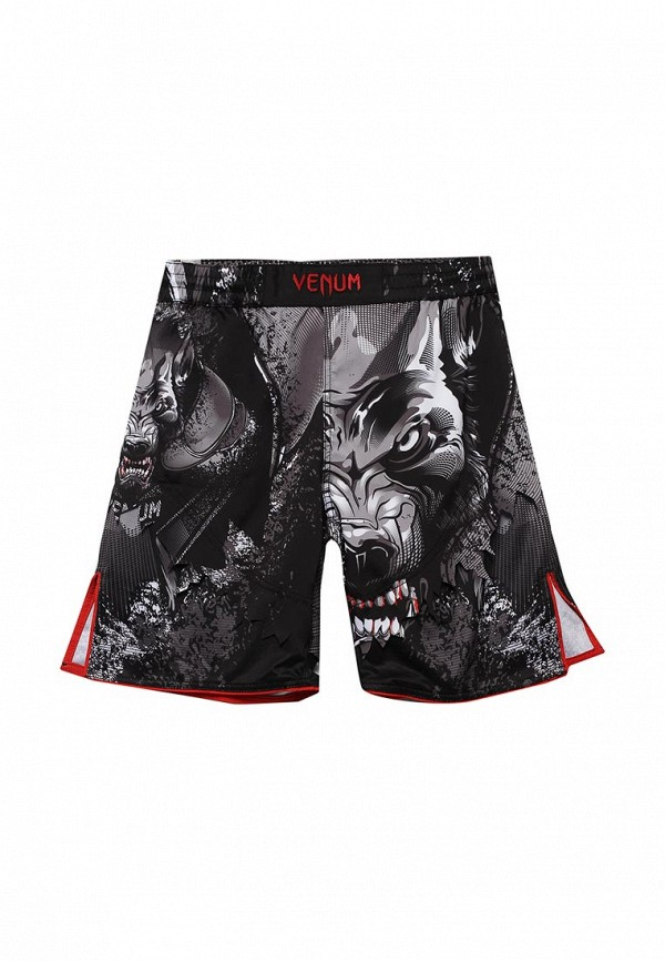 Шорты спортивные Venum Venum MP002XU0DZ0V шорты venum шорты мма all flag black red