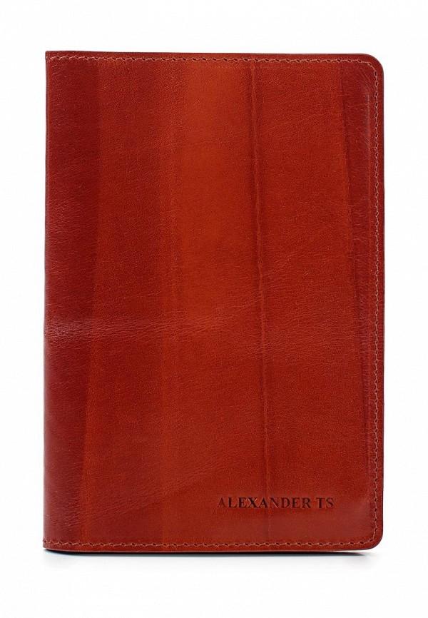 Обложка для документов Alexander Tsiselsky Alexander Tsiselsky MP002XU0DZ3L доска для объявлений dz 1 2 j8b [6 ] jndx 8 s b