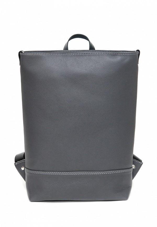 Рюкзак Soroko Soroko MP002XU0DZ4S доска для объявлений dz 1 2 j4b jndx 4 s b