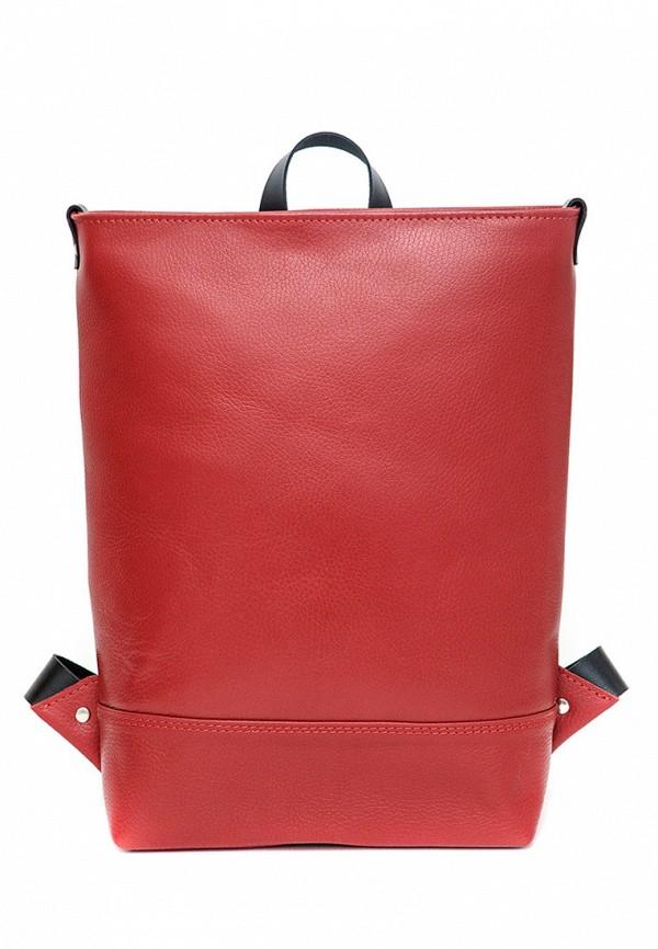 Рюкзак Soroko Soroko MP002XU0DZ4T доска для объявлений dz 5 1 j4b 002 jndx 4 s b