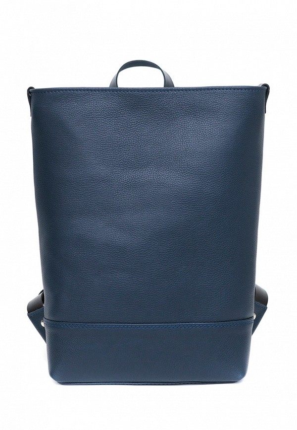 Рюкзак Soroko Soroko MP002XU0DZ4U доска для объявлений dz 5 1 j4b 002 jndx 4 s b