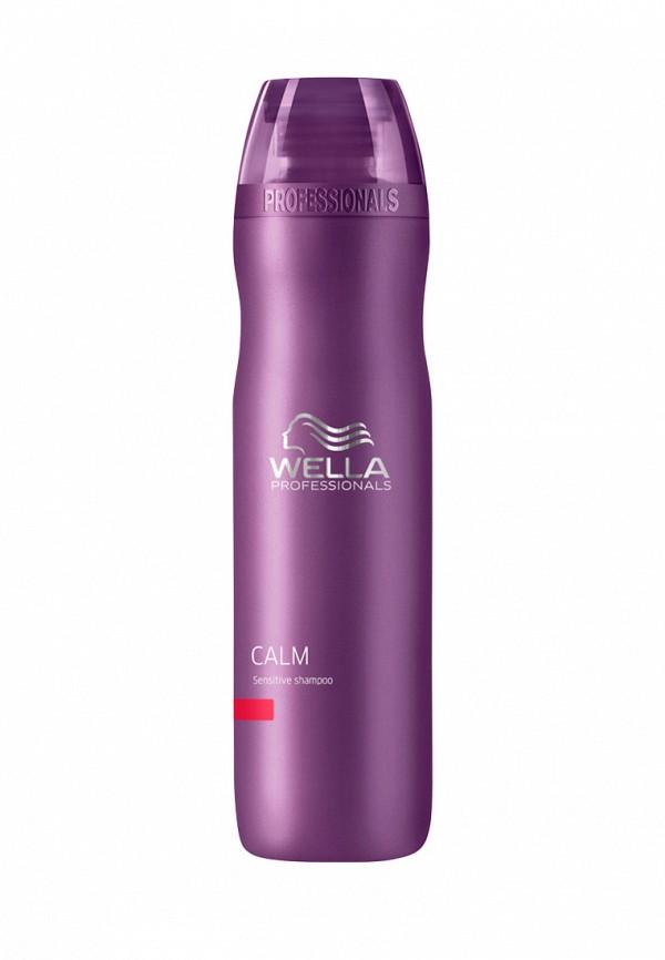 Шампунь Wella Wella MP002XU0DZ5K доска для объявлений dz 5 1 j4b 002 jndx 4 s b