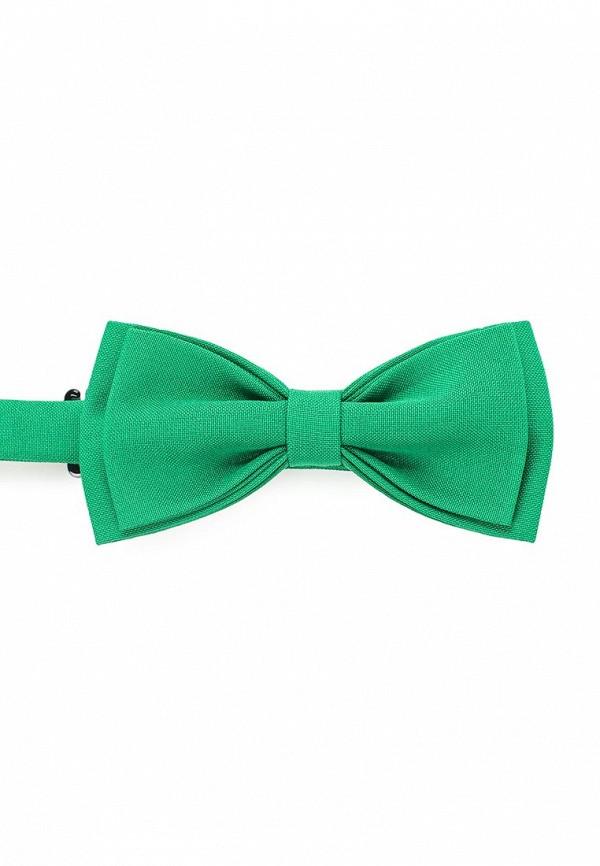 Бабочка  зеленый цвета
