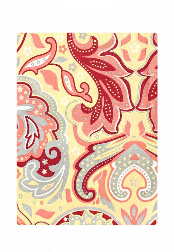 Постельное белье Семейное Sova & Javoronok Sova & Javoronok MP002XU0DZC4 постельное белье семейное sova