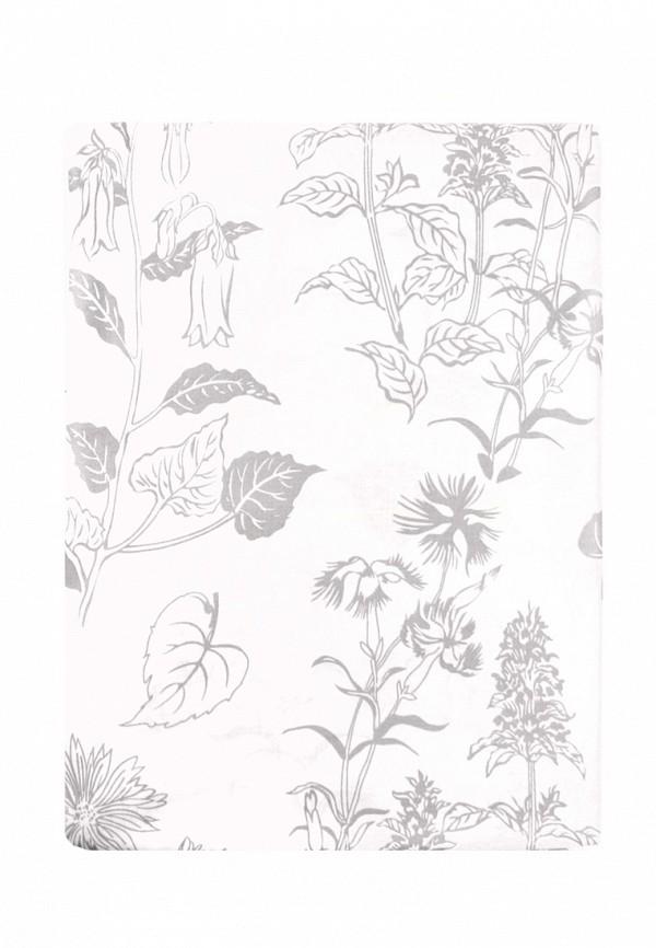 Постельное белье Семейное Sova & Javoronok Sova & Javoronok MP002XU0DZC5 постельное белье семейное sova