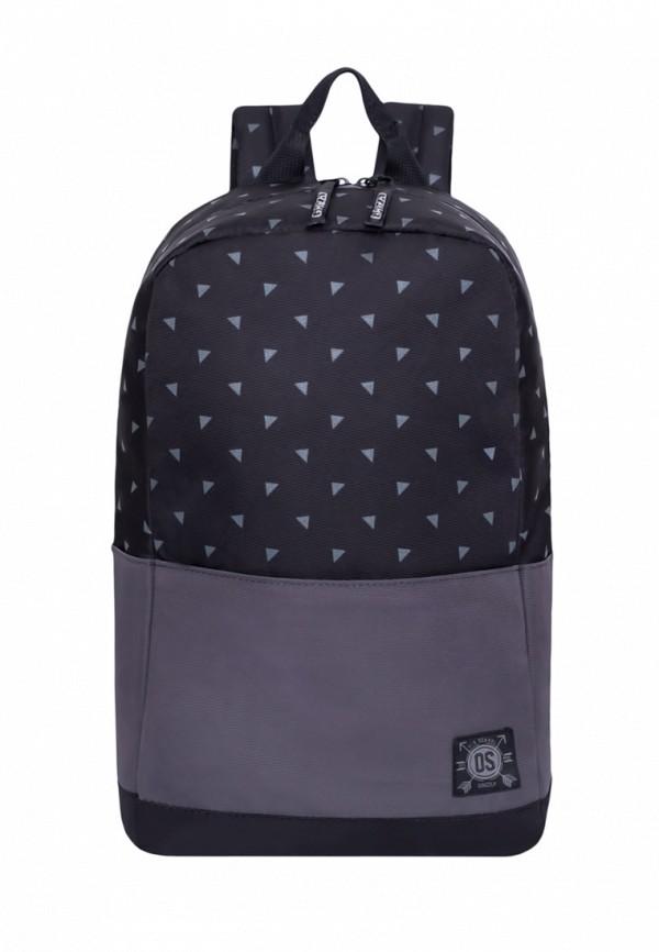 Рюкзак Grizzly Grizzly MP002XU0DZY2 рюкзаки grizzly рюкзак