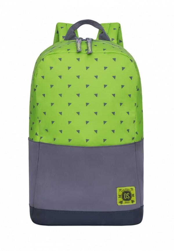 Рюкзак Grizzly Grizzly MP002XU0DZY4 рюкзаки grizzly рюкзак