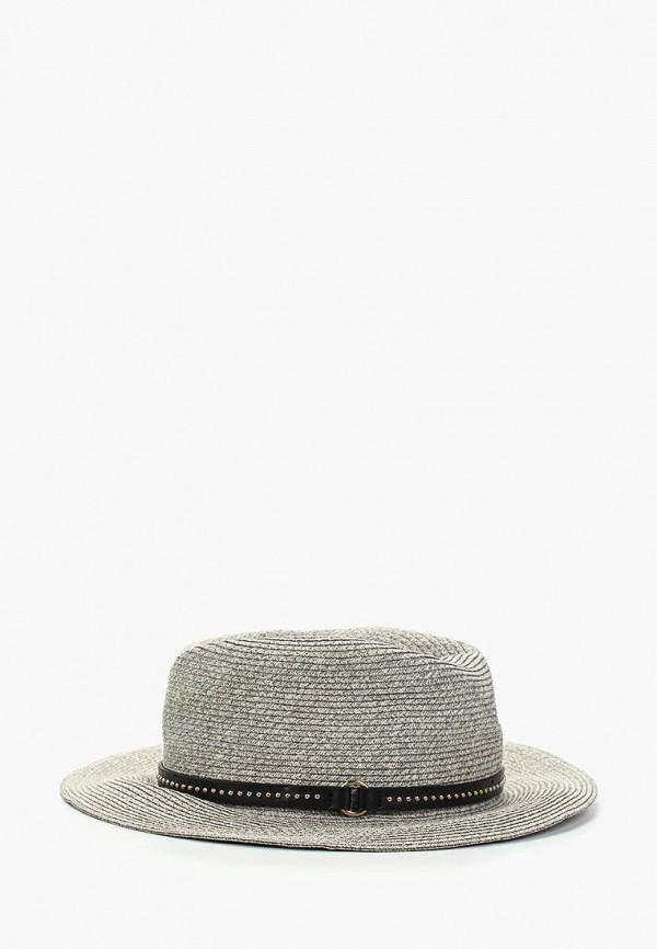 Шляпа Moltini Moltini MP002XU0DZYR