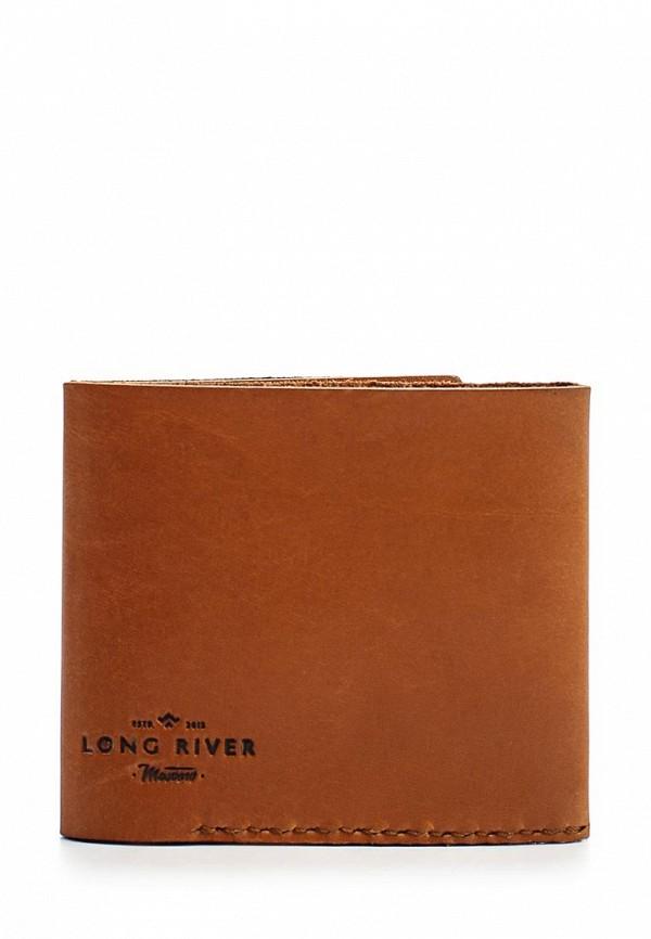 Кошелек Long River Long River MP002XU0E030 кошелек long river long river mp002xu0e09q