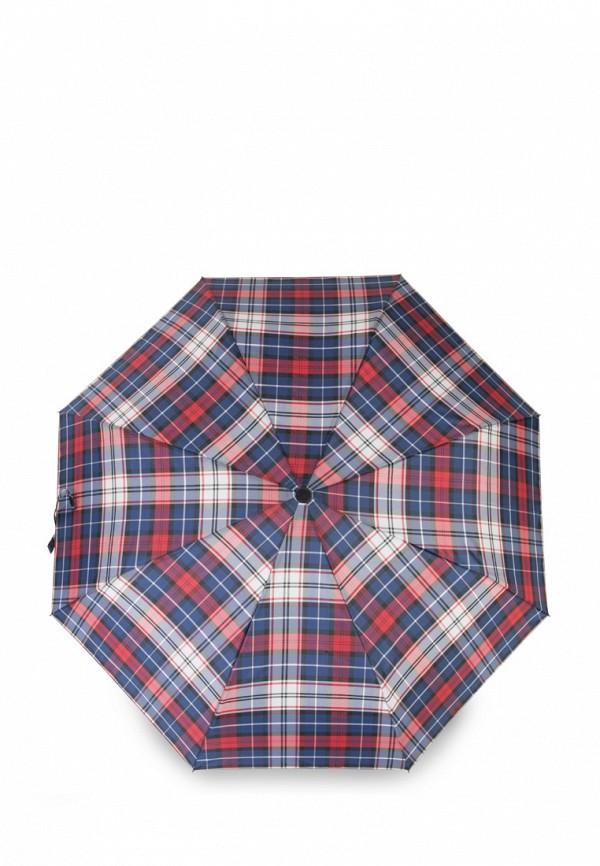 Зонт складной Baudet Baudet MP002XU0E04U