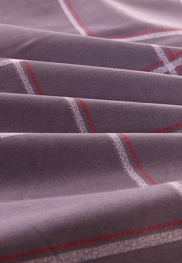 Фото Постельное белье Евро Sofi De Marko. Купить с доставкой