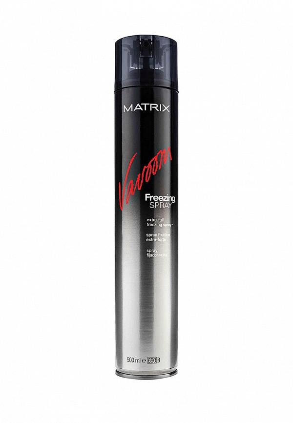 Лак для волос Matrix Matrix MP002XU0E0VA цена