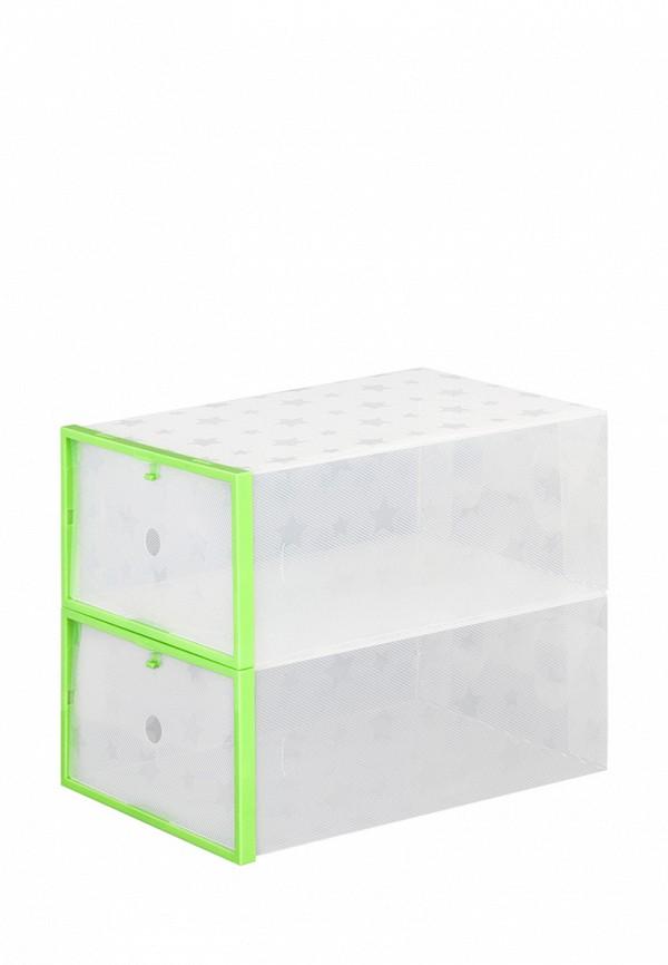 Комплект El Casa El Casa MP002XU0E0YX el casa сумка холодильник оранжевая