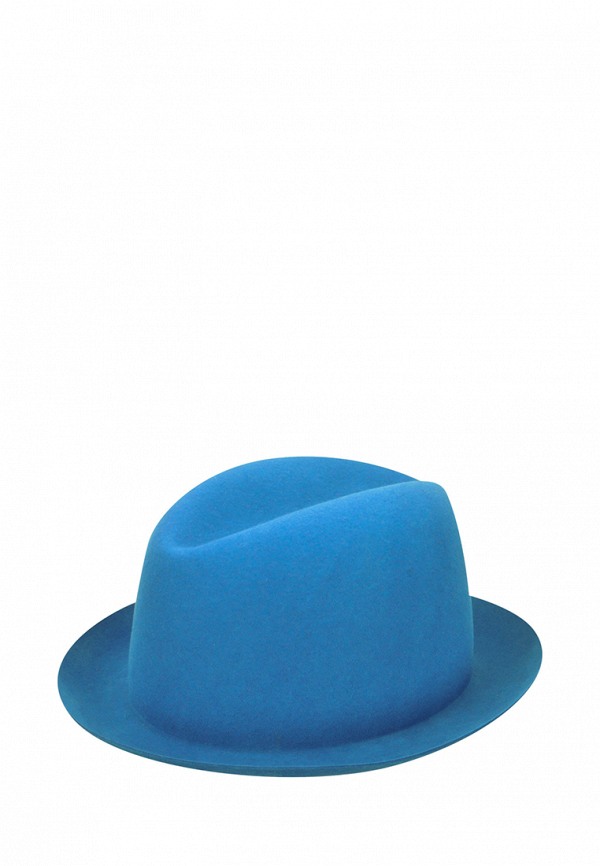 Шляпа Bailey Bailey MP002XU0E16Y