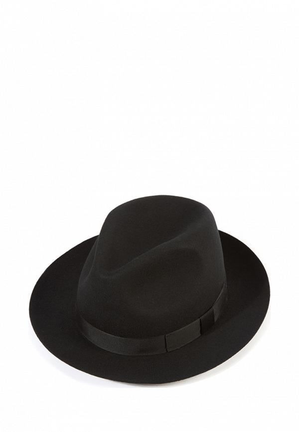 Шляпа Christys Christys MP002XU0E17D