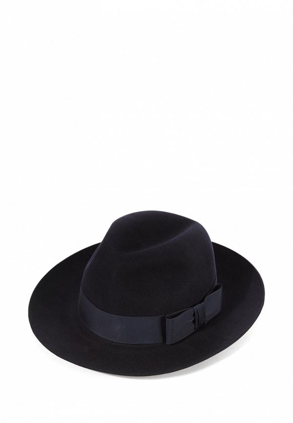 Шляпа Christys Christys MP002XU0E17I