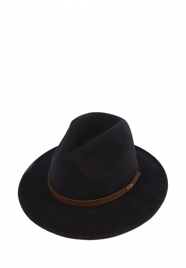 Шляпа Christys Christys MP002XU0E17L