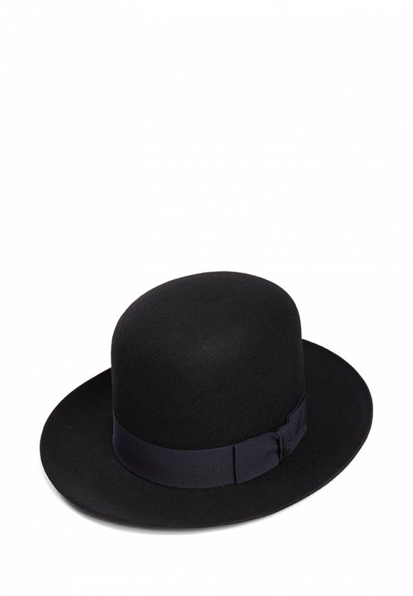 Шляпа Christys Christys MP002XU0E17N