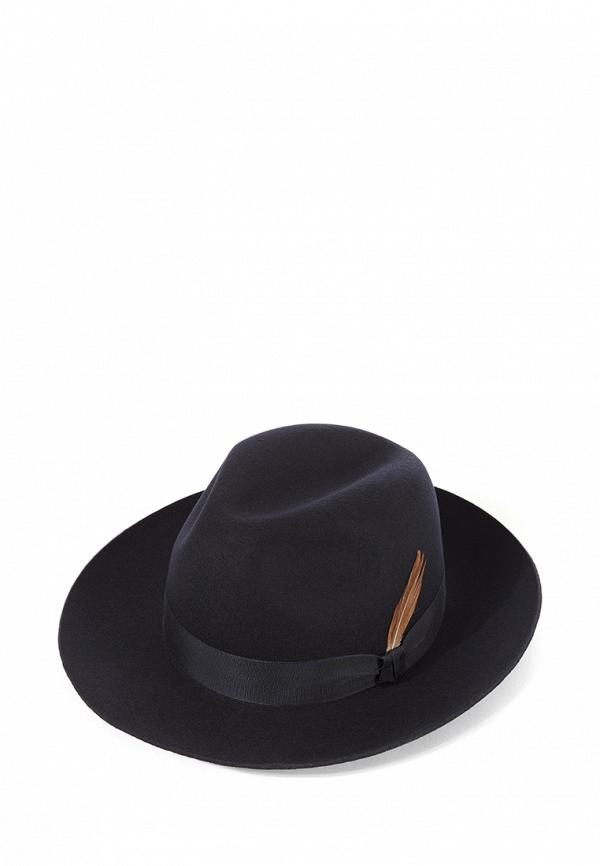 Шляпа Christys Christys MP002XU0E17O