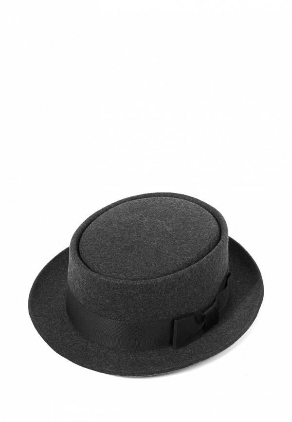 Шляпа Christys Christys MP002XU0E17R