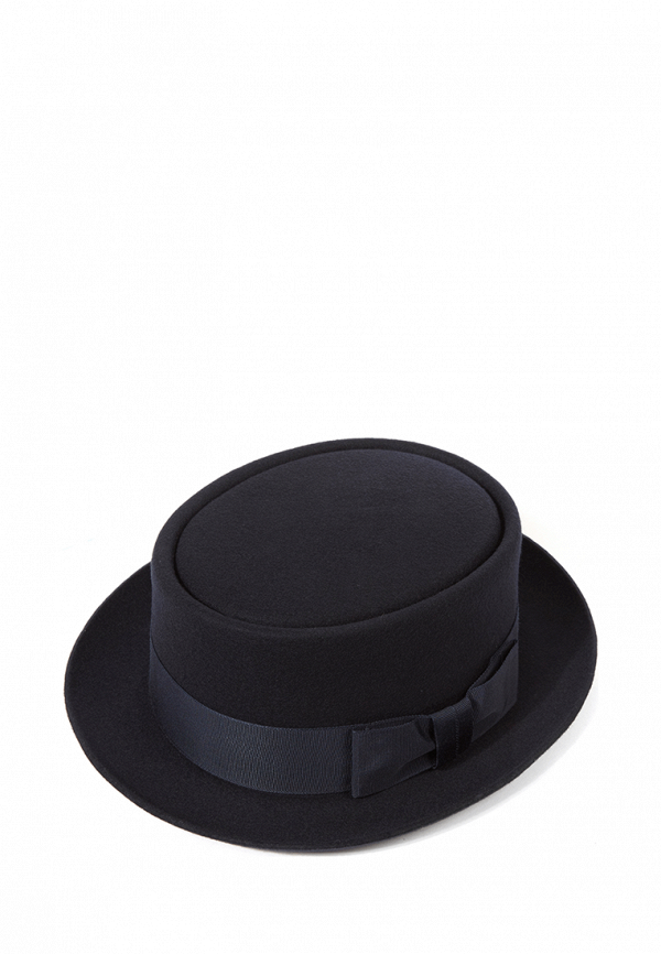 Шляпа Christys Christys MP002XU0E17T