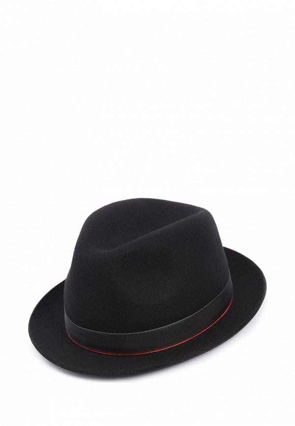 Шляпа Christys Christys MP002XU0E181