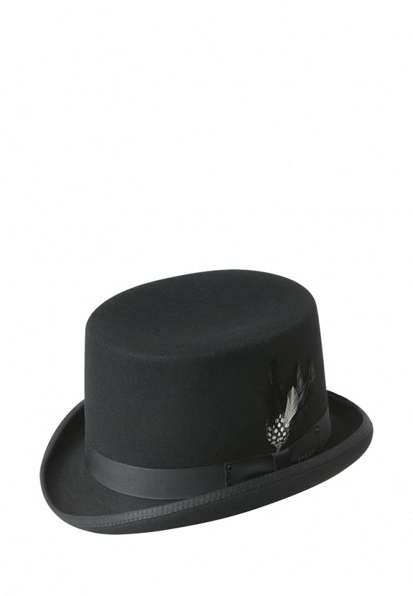 Шляпа Bailey Bailey MP002XU0E18N
