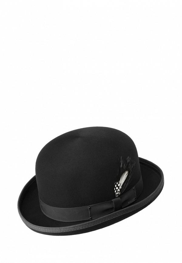 Шляпа Bailey Bailey MP002XU0E18O