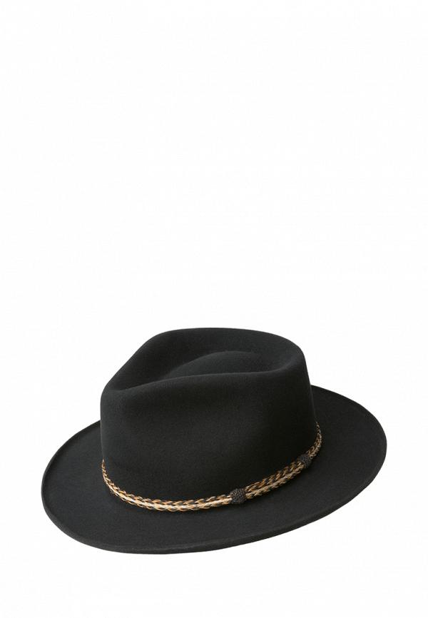 Шляпа Bailey Bailey MP002XU0E18P