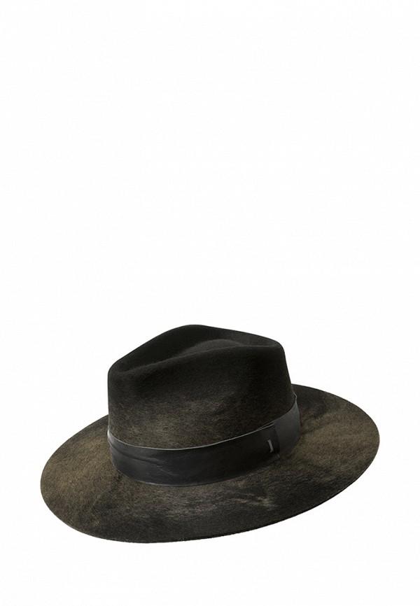 Шляпа Bailey Bailey MP002XU0E18Q
