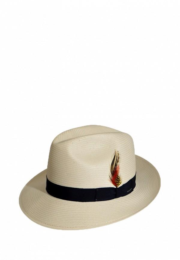 Шляпа Bailey Bailey MP002XU0E18R
