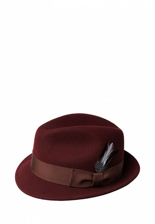 Шляпа Bailey Bailey MP002XU0E18X