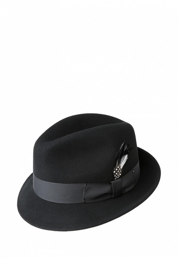 Шляпа Bailey Bailey MP002XU0E18Z