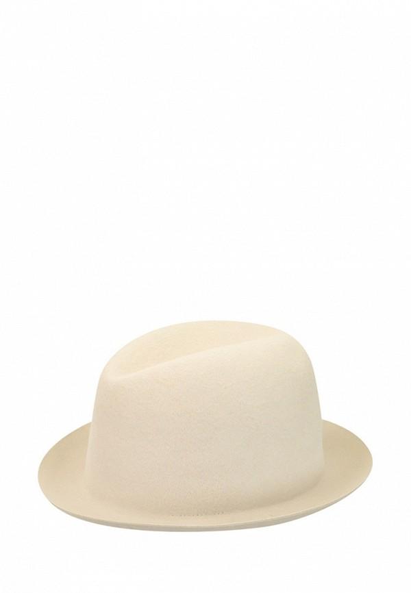Шляпа Bailey Bailey MP002XU0E19I