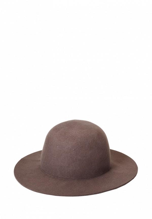 Шляпа Goorin Brothers Goorin Brothers MP002XU0E19S goorin brothers 101 4405