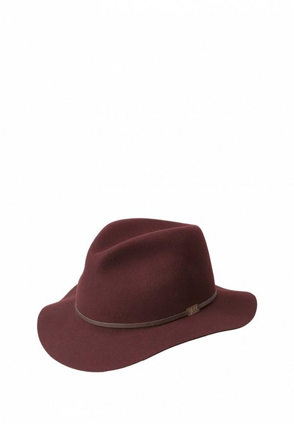 Шляпа Bailey Bailey MP002XU0E1BA