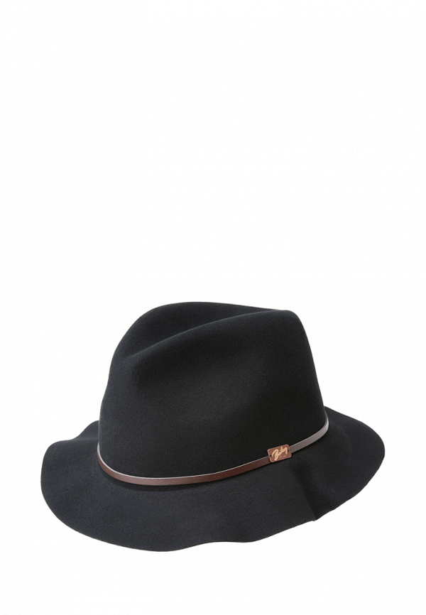 Шляпа Bailey Bailey MP002XU0E1BD