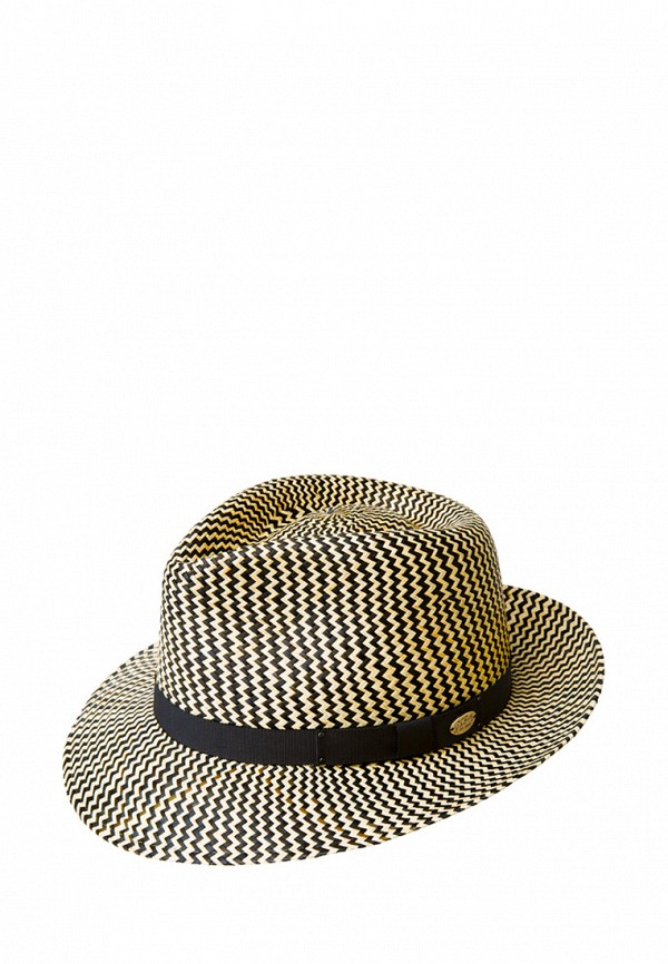 Шляпа Bailey Bailey MP002XU0E1BG