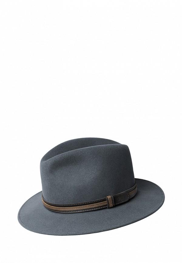 Шляпа Bailey Bailey MP002XU0E1BI