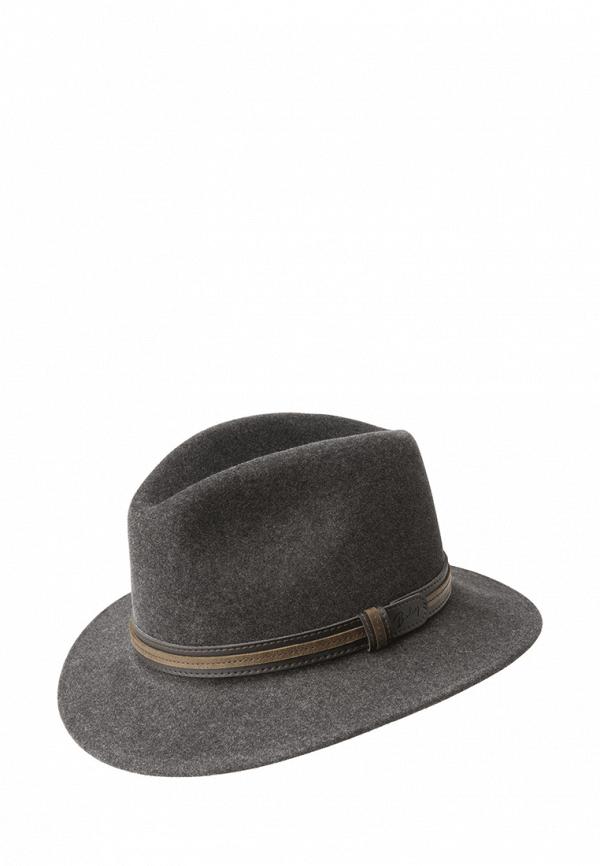 Шляпа Bailey Bailey MP002XU0E1BJ