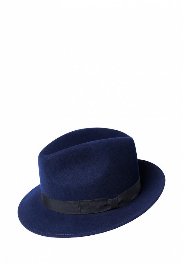 Шляпа Bailey Bailey MP002XU0E1BM